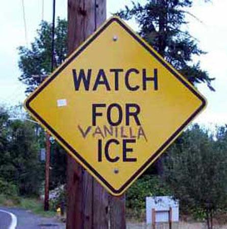watch for vanilla ice - pichars.org