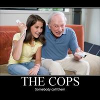 call them