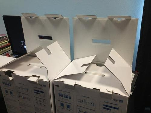 evil plotting boxes - pichars.org