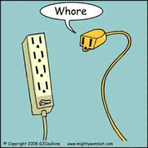 whore - pichars.org