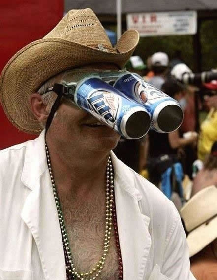 beer goggles - pichars.org