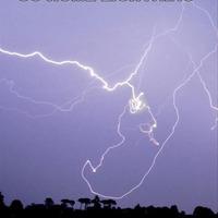 go home lightning, you